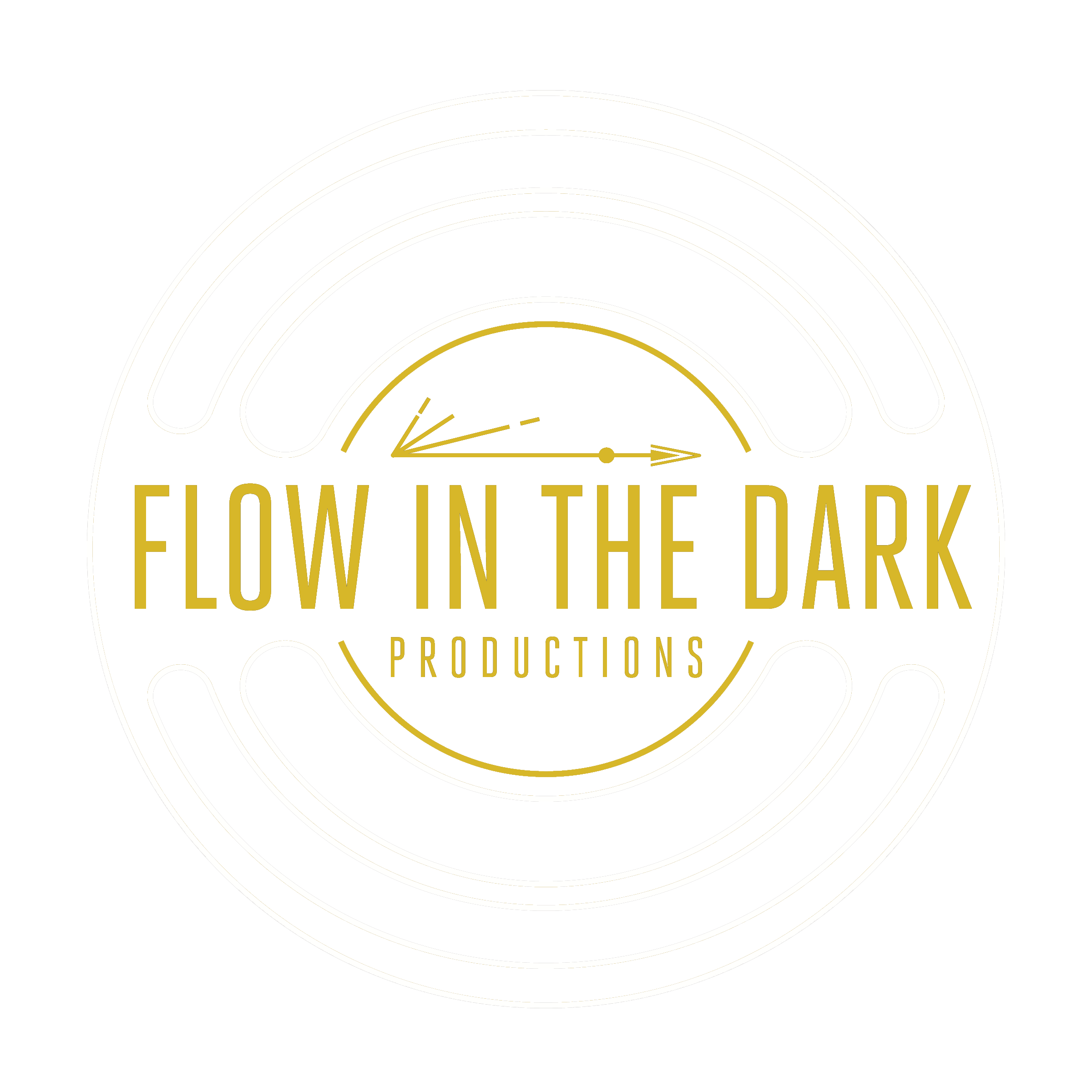 Flow in the Dark Productions